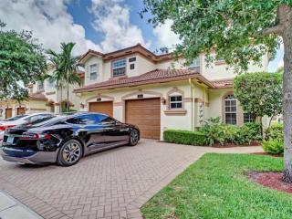 16146 Poppyseed Circle, Delray Beach FL