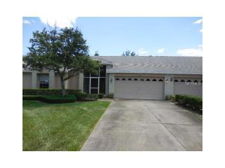 11012 Torrey Pines Court, Hudson FL