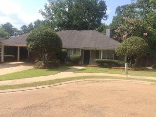 2080 Stockton Pl, Flowood, MS 39232