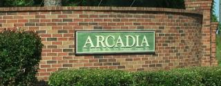 Arcadia by Comfort Homes