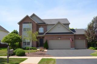 26753 Lindengate Circle, Plainfield IL