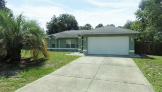 4322 Castle Avenue, Spring Hill FL