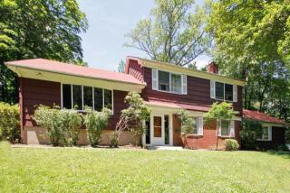 419 Cedar Drive West, Briarcliff Manor NY