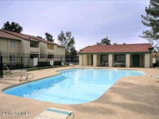 533 West Guadalupe Road #2104, Mesa AZ