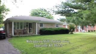 9600 Polaris Drive, Louisville KY