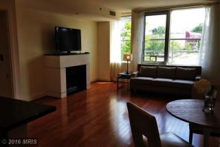 6820 Wisconsin Avenue #2005, Chevy Chase MD