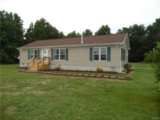5475 Farm Lane, Greenwood DE