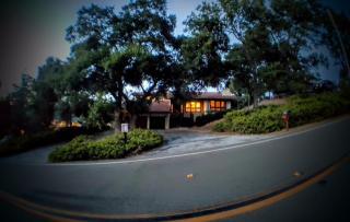 17850 Holiday Drive, Morgan Hill CA