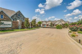 5045 Giverny Lane, Fort Worth TX