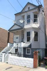 56 Wallis Avenue, Jersey City NJ