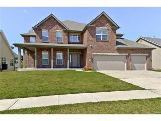 1021 Morgan Meadow Dr, Wentzville, MO 63385