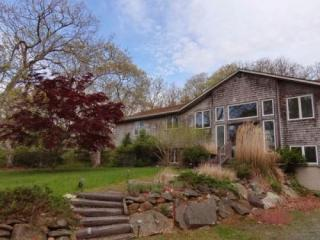 211 Middle Road, Chilmark MA