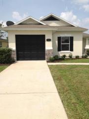 183 Brookfall Drive, Saint Augustine FL