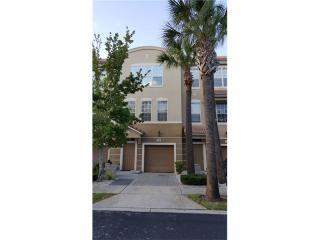 4831 Tidecrest Avenue #150, Orlando FL