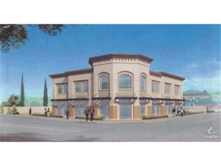 201 East Live Oak Avenue, Arcadia CA