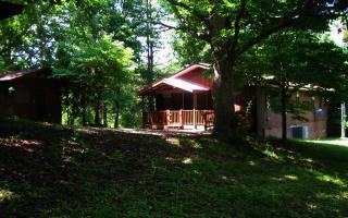 56 Arrendale Estates Lane, Blairsville GA