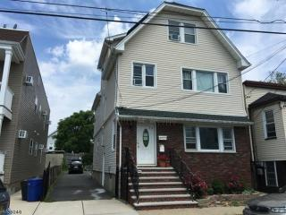 19 Naples Ave, Belleville, NJ 07109