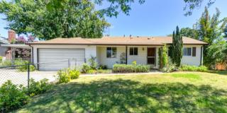 3833 Donna Circle, North Highlands CA