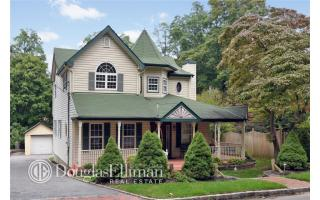 21 Soundview Avenue, East Northport NY
