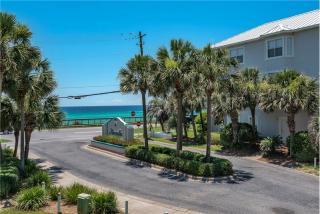 2606 Scenic Gulf Drive #3207, Miramar Beach FL