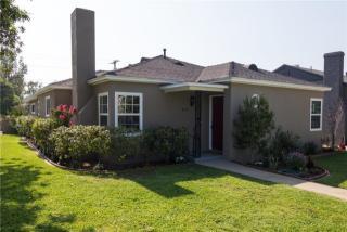 450 Castano Avenue, Pasadena CA