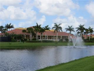 6505 Oxford Circle #104D, Vero Beach FL