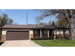 7316 Ponderosa Drive, Swartz Creek MI
