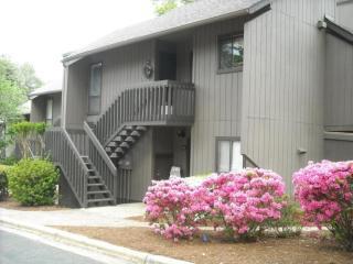 85 Pine Valley Road #52, Pinehurst NC