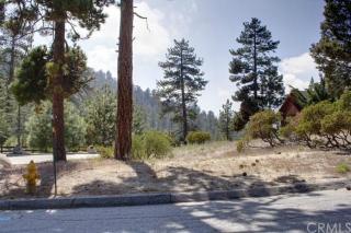 38597 Talbot Drive, Big Bear Lake CA