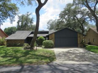 34402 Whispering Oaks Boulevard, Ridge Manor FL