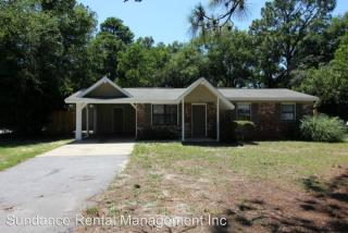858 Fairview Dr, Fort Walton Beach, FL 32547