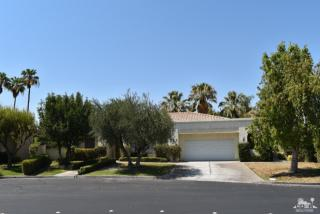 2 Mission Palms West, Rancho Mirage CA