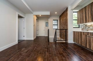 316 Patchen Ave #1BBB, Brooklyn, NY 11233