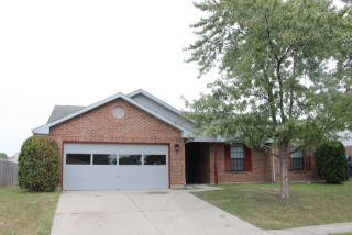 6571 Deer Knolls Dr, Huber Heights, OH 45424