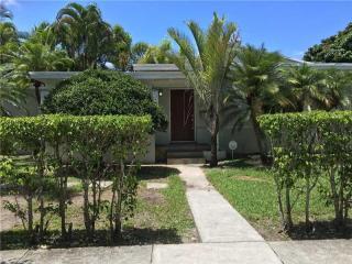 6275 Southwest 49th Street, Miami FL