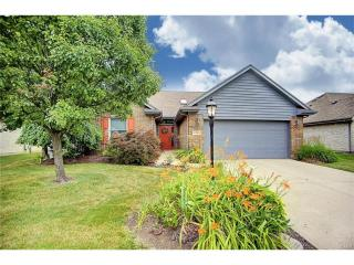 9440 Country Path Trail, Miamisburg OH