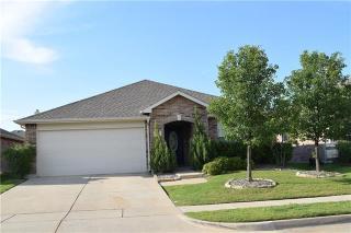 4513 Mountain Oak Street, Fort Worth TX