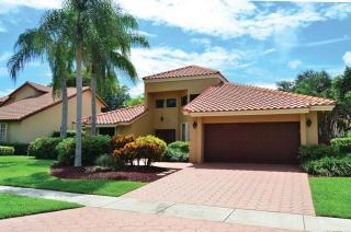 23161 L Ermitage Circle, Boca Raton FL