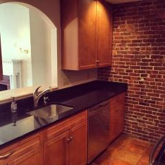 338 Marlborough St #2, Boston, MA 02115