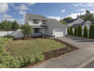 430 Weown Court, Columbia City OR
