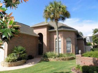 1032 Stormy Terrace, Pensacola FL
