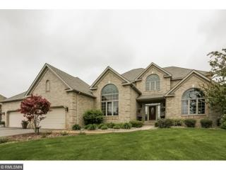 19455 Towering Oaks Trail, Lakeville MN