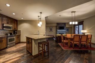 1175 Bangtail Way #2107, Steamboat Springs, CO 80487