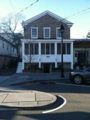 19 Bridge St, Stockton, NJ 08559
