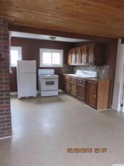 3550 Route 145, East Durham, NY 12423