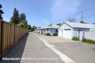 286 Cherry Way, Hayward, CA 94541