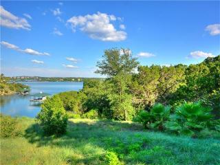 1513 Osprey Ridge Loop, Lago Vista TX