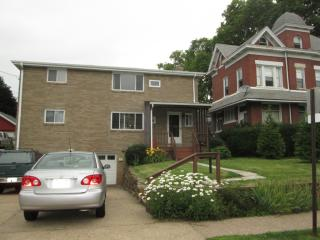 152 Highland Ave, Pittsburgh, PA 15229