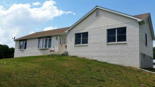 397 Jacobstown Cookstown Road, Wrightstown NJ