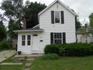 706 Baldwin Street, Elkhart IN